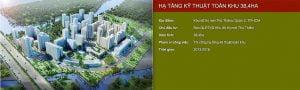 Căn hộ Thuận Việt Quận 2