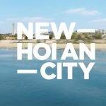 New Hội An City