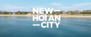 New Hội An City Quảng Nam