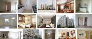 Cho thuê căn hộ New City Thuận Việt Quận 2