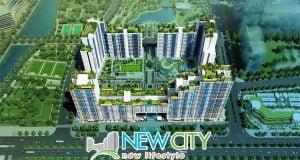 Bán chung cư Thuận Việt Quận 2 giá rẻ nhất