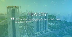 Bán căn hộ Thuận Việt Q2 giá gốc