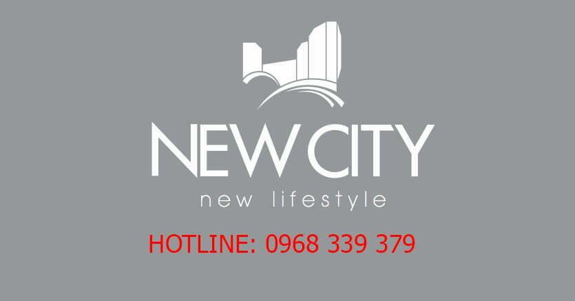 Liên hệ để thuê chung cư New City Thủ Thiêm Quận 2