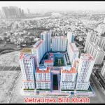 Vietracimex Bình Khánh