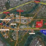 12500 căn hộ Bình Khánh Quận 2