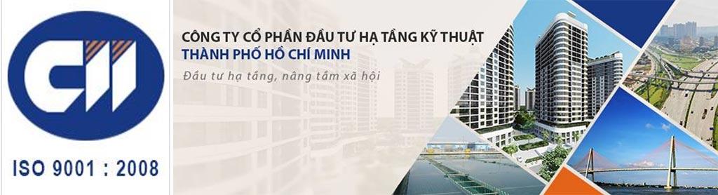 Liên hệ mua bán căn hộ Thủ Thiêm Lake View 2 ở đâu?